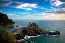 porto venere liguria file chiesa di san pietro porto venere province of la
