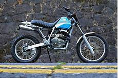 Honda Xr650l Cafe Racer Kit