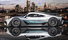 this week s top photos the 2017 frankfurt motor show edition