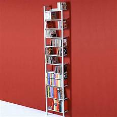 cd schrank geschlossen cd schrank 1000 cds haus design ideen