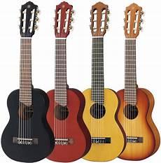 gitarren und len ukulele a guitalele melodyshop sk