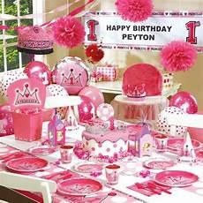 Torte Zum 1 Geburtstag 55 Ideen F 252 R Geburtstagstorte