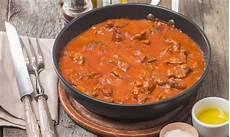 grillsaucen selber machen metaxa sauce rezept griechische grillsauce selbst gemacht