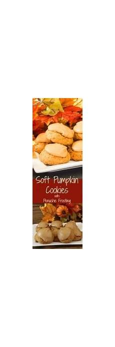 Kitchen Gifts No Fail Sugar Cookies by Frosted Pumpkin Cookies Pear Tree Kitchen