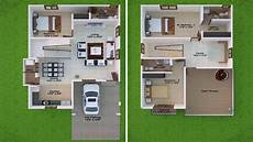 30x40 duplex house plans 30 x 40 duplex house plans west facing