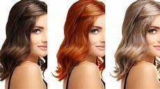 Find The Hair Color For Me