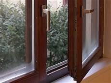 Kondenswasser Am Fenster Vermeiden Was Hilft Wirklich