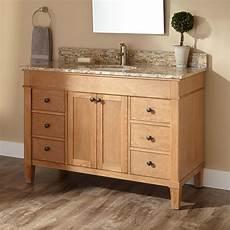 small bathroom vanities with tops small bathroom vanities