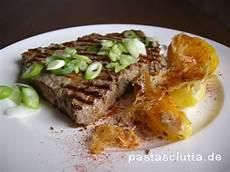 Pastasciutta Beilage Zu Steak Salat