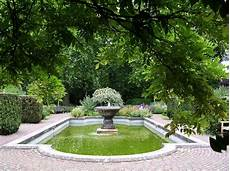 old english garden battersea park 169 mike clarke
