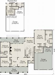 brownstone house plans nice brownstone house plans 3 luxury brownstone floor