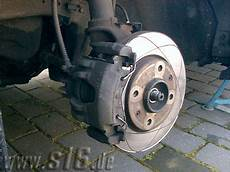 bremsen peugeot 206 kosten reparatur autoersatzteilen