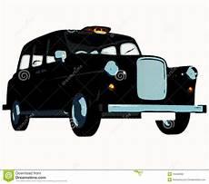 carrozza inglese tass 236 carrozza inglesi tradizionali immagine stock