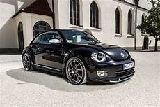 Vw Beetle Tuning - abt launches more complete vw beetle tuning pack