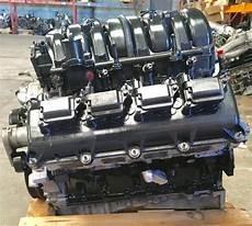 how cars engines work 2006 dodge ram 1500 auto manual dodge ram 1500 5 7l engine 2006 2007 2008 99k miles for sale online ebay