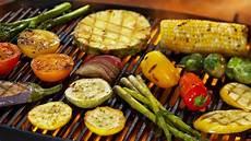 bbq vegetarisch und vegan so lecker ist grillen ohne