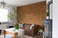 betonoptik schöner wohnen betonoptik schalungsbeton rostoptik sch 246 ner wohnen