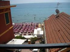 residence alassio le terrazze a due passi dal mare picture of residence le terrazze
