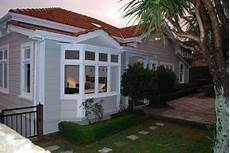 image result for brown tile roof white house brick house paint exterior exterior paint