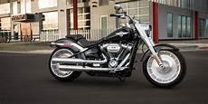 harley davidson fatboy 2019 boy motorcycle harley davidson usa