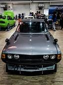 1000  Images About TOYOTA CELICA On Pinterest Toyota