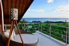 bali luxury villa europe bus villa banyan bali www casalio com luxury 5 bedroom villa
