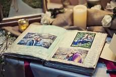 Gästebuch Hochzeit Ideen - g 228 stebuch f 252 r hochzeit selbst gestalten kreative bastelideen