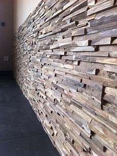 Wandverkleidung Innen Holz - holz wandverkleidung m 252 nchen starnberg tegernsee wohnung