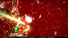 3d animation merry christmas 2011 mr smooth youtube
