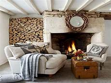 Home Decor Ideas Rustic by Unique Rustic Home Decor Ideas 30 Decoredo