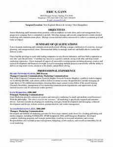 resume templates creative market 1 di 2020