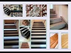 habiller un escalier en bois soi même 屳 lmaisonbleue 33 0 6 30 66 78 63