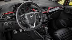 Opel Corsa S Revealed Gm Authority