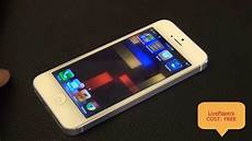 jailbreak live wallpapers live wallpaper for iphone 5 or 4 livepapers from the top