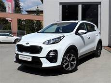 kia pro ceed gt 2019 farben used car reviews cars review