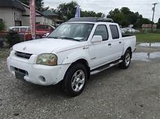 2001 Nissan Frontier Supercharger buy used 2001 nissan frontier supercharged crew cab new