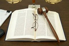 какие суды есть для развода