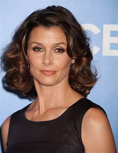 Bridget Moynahan Bridget Moynahan At 2012 Cbs Upfront In New York Hawtcelebs