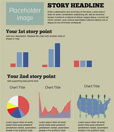 10 infographic tools that helps users design killer infographics 10 infographic tools that helps users design killer infographics