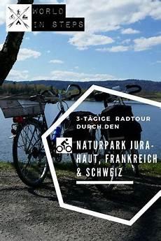 Auf Der Suche Nach Feen Im Naturpark Jura Haut Frankreich