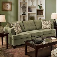 1000 images about green sofas on pinterest upholstered sofa velvet and green couches