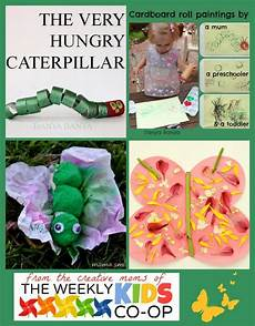 76 best images about the very hungry caterpillar