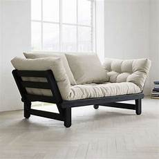 futon black fresh futon beat black convertible futon sofa walmart
