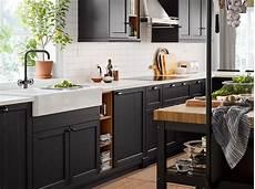 designer tips how we design and organize an ikea kosher kitchen