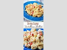 cheese tortellini with cherry tomatoes_image