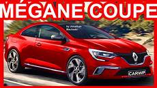 Carwp Renault M 233 Gane Coupe 2017 Renault