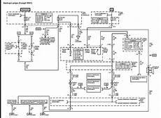 2007 gmc trailer wiring diagram 07 silverado trailer wiring diagram trailer wiring diagram