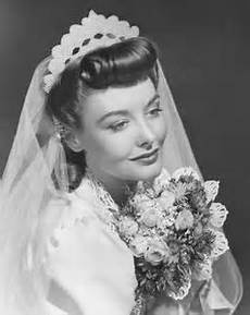 1000 images about vintage wedding pinterest rear window wedding bouquets and vintage