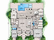 west indies house plans west indies house plans two story west indies home plan
