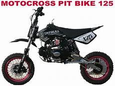 motocross moto cross 125 motocross 125cc et enfant